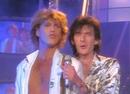 Herzschlag ist der Takt (ZDF Hitparade 26.06.1985) (VOD)/Münchener Freiheit