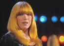 Was hat sie, das ich nicht habe (Starparade 07.02.1980) (VOD)/Katja Ebstein