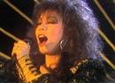 I Come Undone (WWF-Club 06.03.1987) (VOD)/Jennifer Rush