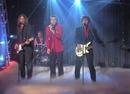 Liebe, Lust & Leidenschaft (ZDF Hitparade 20.02.1997) (VOD)/Münchener Freiheit