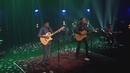 Canção da Floresta (Vídeo Ao Vivo)/Fagner & Zé Ramalho