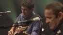 Asa Partida (Vídeo Ao Vivo)/Fagner & Zé Ramalho