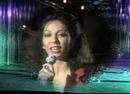 25 Lovers (WWF-Club 29.06.1984) (VOD)/Jennifer Rush