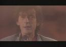 Ohne dich (schlaf' ich heut' Nacht nicht ein)  (Formel Eins 14.01.1986) (VOD)/Münchener Freiheit