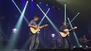 Kamikaze (Vídeo Ao Vivo)/Fagner & Zé Ramalho