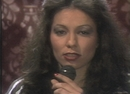Come Give Me Your Hand (WWF-Club 25.11.1983) (VOD)/Jennifer Rush
