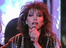 Destiny (Wetten, dass..? 14.12.1985) (VOD)/Jennifer Rush