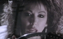 Heart Over Mind (Official Video) (VOD)/Jennifer Rush