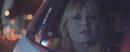 Ensamheten (Official Video)/Linnea Henriksson