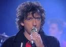 Ich will dich nochmal (ZDF Hitparade 21.02.1990) (VOD)/Münchener Freiheit