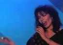 The Power of Love (WWF-Club 25.01.1985) (VOD)/Jennifer Rush