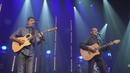 Romance no Deserto (Romance in Durango) (Vídeo Ao Vivo)/Fagner & Zé Ramalho