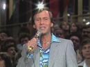 Leb wohl (ZDF Hitparade 17.11.1980) (VOD)/Michael Holm