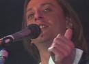 Koenig von Deutschland (Rockpop Music Hall 17.05.1986) (VOD)/Rio Reiser