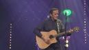 Jura Secreta / Revelação (Vídeo Ao Vivo)/Fagner & Zé Ramalho