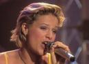 Kopfueber in die Nacht (ZDF Hitparade 17.08.1995) (VOD)/Michelle