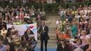 High Society (ZDF-Fernsehgarten 07.09.2008) (VOD)/Michael Holm