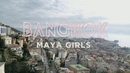 Maya Girls (Official Music Video)/Bangkok