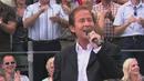 Fruehstueck (ZDF-Fernsehgarten 27.05.2007) (VOD)/Michael Holm