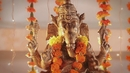 Shri Maha Ganapathe/Aks