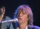 Fuer immer und dich (Peters Pop-Show 06.12.1986) (VOD)/Rio Reiser