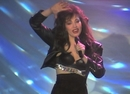 Wings of Desire (WWF-Club 16.03.1990) (VOD)/Jennifer Rush
