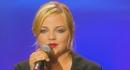 Chancenlos (Goldene Stimmgabel 24.09.2006) (VOD)/Annett Louisan