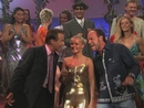 Maddalena 2001 (ZDF-Schlagerparty 28.08.2001) (VOD)/Michael Holm