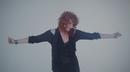 Le parole perdute (Videoclip)/Fiorella Mannoia