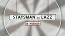 18 Wiener (Lyric Video) feat.Katastrofe/Staysman & Lazz