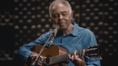 Rosa Morena (Vídeo Ao Vivo)/Gilberto Gil