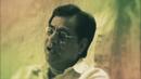 Kainat Chale/Jagjit Singh