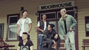 Somebody Loves You (DSP Version)/Moorhouse