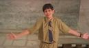 """Aasmaan Ke Paar (From """"Rockford"""")/Shankar Ehsaan Loy"""
