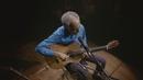 Ladeira da Preguiça (Vídeo Ao Vivo)/Gilberto Gil