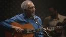 Meio de Campo (Vídeo Ao Vivo)/Gilberto Gil