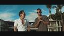 Yo También feat.Marc Anthony/Romeo Santos