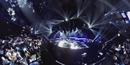 Essa Tal Liberdade (Versão 360º) (Ao Vivo (Videoclipe))/Gigantes do Samba