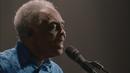 Rio Eu Te Amo (Vídeo Ao Vivo)/Gilberto Gil