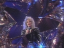 Fools Lullaby (Peters Popshow 05.12.1992) (VOD)/Bonnie Tyler