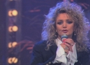 Stay (WDR Flitterabend 20.02.1994) (VOD)/Bonnie Tyler