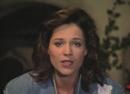 Erste Sehnsucht (So ein Tag mit guten Freunden 30.09.1993) (VOD)/Michelle