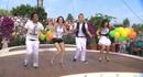 Rigga-Ding-Dong-Song (ZDF-Fernsehgarten 14.6.2009) (VOD)/Cherona