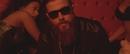 On parle pas trop (Official Music Video) feat.Hooss,Mike Lucazz/DJ Skorp