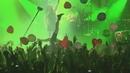 Matkalaulu (Live)/PMMP