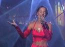 Wie Flammen im Wind (Hits des Jahres 11.01.1998) (VOD)/Michelle