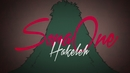 Hakeleh (Lyric Video)/SonaOne