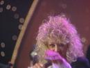Bitterblue ( Nimm Dir Zeit 19.10.1991) (VOD)/Bonnie Tyler