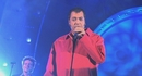 Dein Lied  (Arena der Stars 04.05.2002) (VOD)/Laith Al-Deen