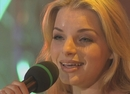 Fuer dich (Starnacht am Woerthersee 18.07.2003) (VOD)/Yvonne Catterfeld
